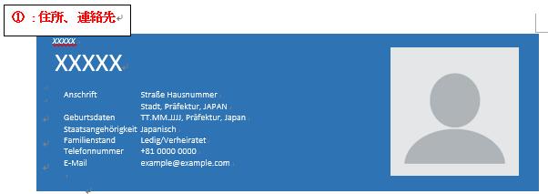 "ххххх  h rift  Stn&e  Stadt. *fektur. JAPAN  ттмм_шп,  Staatnngehtwigkeit Japani""h  Familienstand  E-Mail  е ratet  0000"